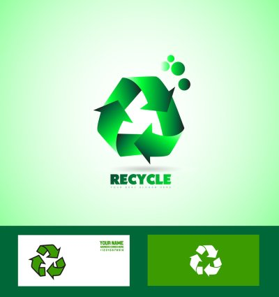 recycling-company